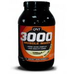 QNT Weight GAIN 3000 [4500 g.] - Odżywki QNT Weight GAIN 3000 - qnt-weight-gain-3000-4500g(1)[1].jpg